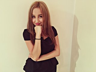 Donavaiola jasmin online live