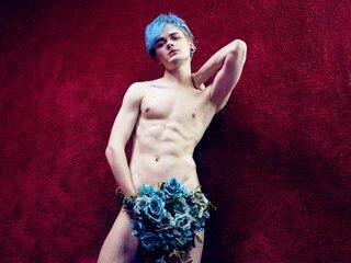 EdwardGalvanni livesex real naked