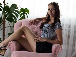 EseniaPearl camshow real photos