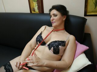 EstherLuv nude webcam livejasmin