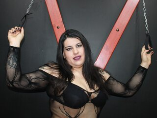 FetishDark jasminlive shows webcam