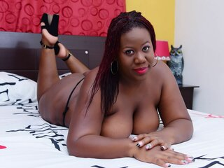 JaniceBrown video toy pics