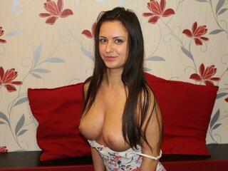 JesykaNelson pics anal nude