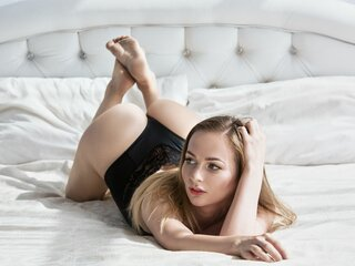 JuliaJu pictures porn naked
