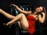 JulianeMorris jasmin private livejasmin.com