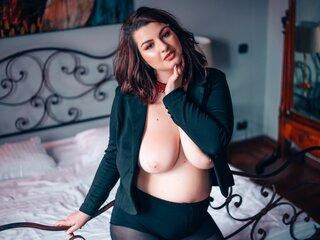 JulieReyden cam porn porn