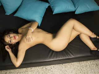 KARLAKING nude toy real