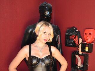 KatieMistress porn livejasmin.com recorded