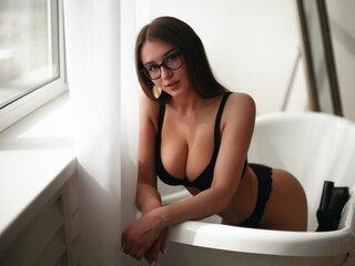 KaylinPrincess pics nude real