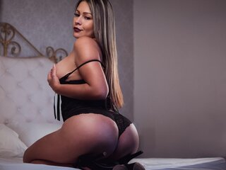 KhloeColeman pussy camshow private
