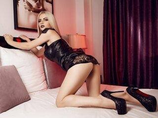 KiaraHarp sex video jasmin