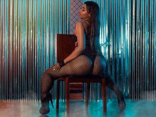 KiaraParker lj livejasmin.com nude