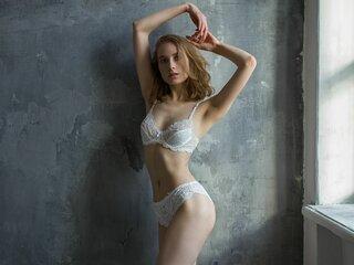 KiraLucky nude free naked