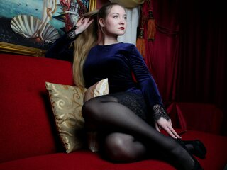 KseniaWizard real videos live