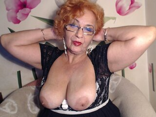 LadyPearle recorded livejasmin.com fuck
