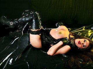 LatynLolyPop1 nude jasmine xxx