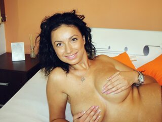 ladyMx real pussy porn