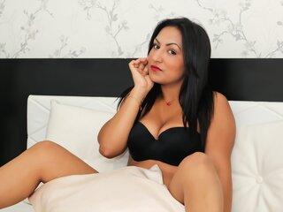LekshaKalida livesex nude pictures