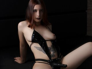 LilithMystic show toy private