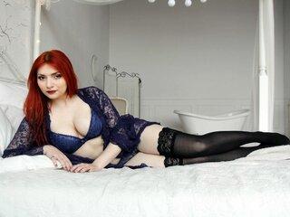 LindsayMeow sex photos webcam