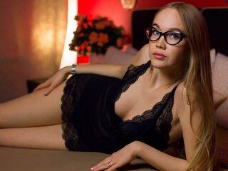 LolaMur online porn shows
