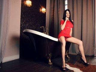 LoveRiva sex hd toy