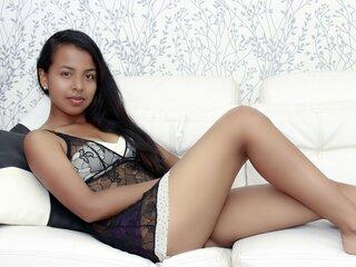 MarianaGomez webcam pics xxx