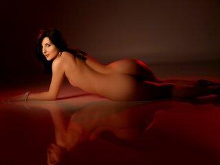 MarshaClay naked jasminlive toy