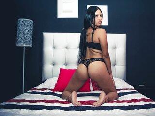 marianacan ass porn online