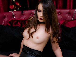 MissCaterina xxx photos webcam
