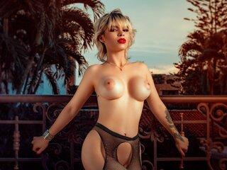 MorganOlatz show pictures naked