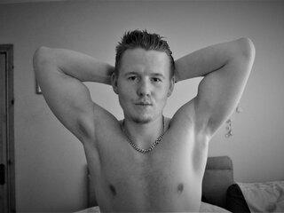 MuscleTwinkForU adult porn anal