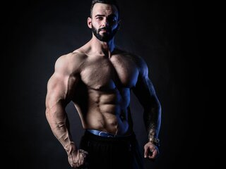 MusclesMaster video show live