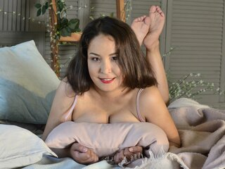 NaomiSorano video show xxx