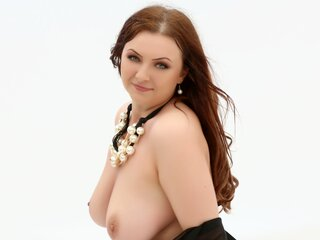 NatalieSims free camshow jasmine