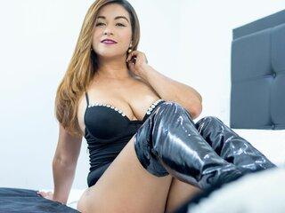 Nicolesharaway naked pictures cam