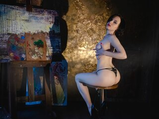 OliviaSoul pics jasminlive anal