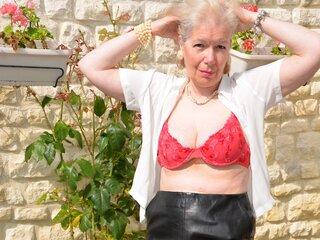 Ravolina recorded adult online