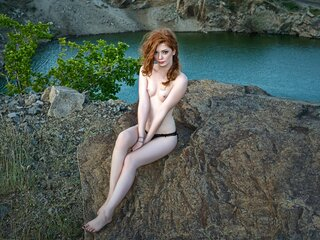 RubySimmons adult online hd
