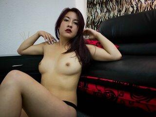 SabrinaCrazy porn livejasmin pussy