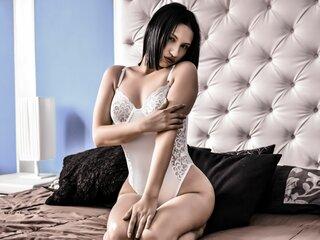 SamWayne livejasmin.com anal pussy