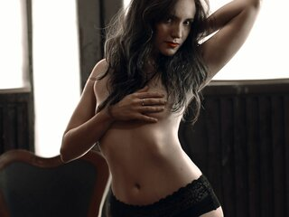 ScarlettGrace livejasmin.com webcam naked