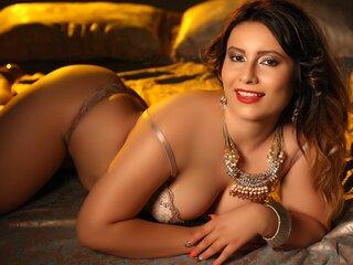 SelmaRose video livesex nude
