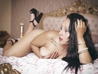 ShiIrleyGomez anal porn toy