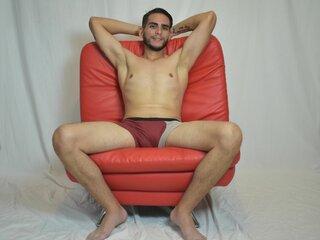 shanecastle nude photos show