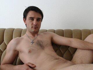 Stalion videos sex jasminlive