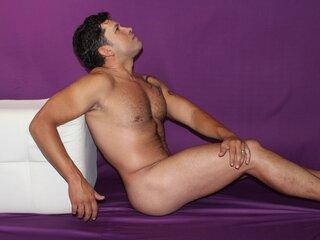 TUCKERBEARXL livesex naked lj