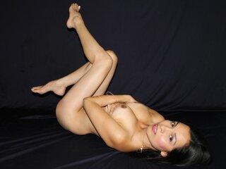 VickiLove naked sex lj