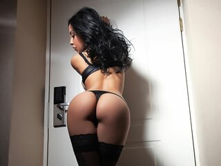 VictoriaEdison webcam anal sex