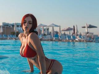 ViktoriaRoberts sex naked jasminlive